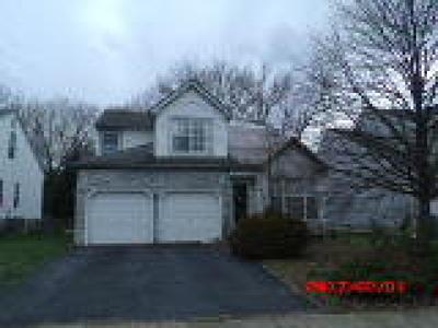Burlington Single Family Home ACTIVE: 8 Winter Lane