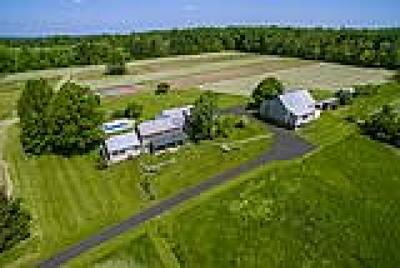 Doylestown PA Single Family Home ACTIVE: $2,395,000