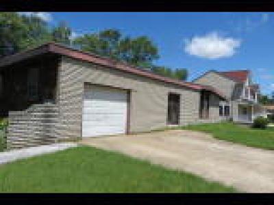 Pennsauken Single Family Home ACTIVE: 7565 Remington Avenue