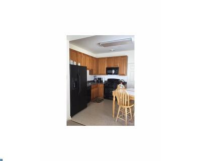 Clementon Condo/Townhouse ACTIVE: 603 Emerson Court