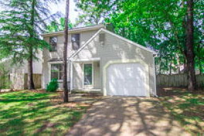 Winslow Single Family Home ACTIVE: 9 Fawn Lane