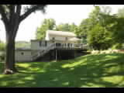 pipersville black singles Make a restaurant reservation at black bass hotel in lumberville, pa select date, time, and party size to find a table.