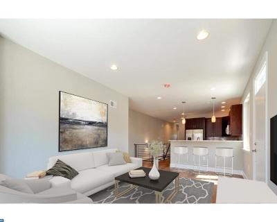 University City Single Family Home ACTIVE: 727 S 50th Street #B