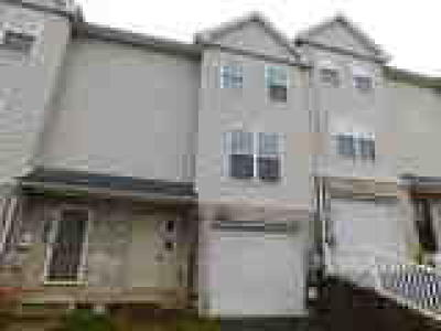 Wilmington Condo/Townhouse ACTIVE: 116 Ashton Street