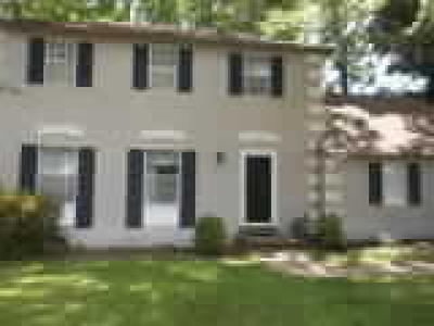 DE-Kent County Single Family Home ACTIVE: 645 Independence Boulevard