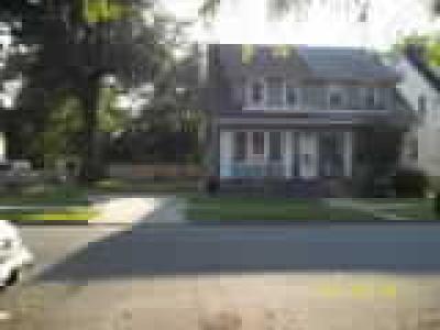 Oaklyn Multi Family Home ACTIVE: 107 Cooper Avenue