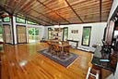 Tabernacle Single Family Home ACTIVE: 374 Tuckerton Road