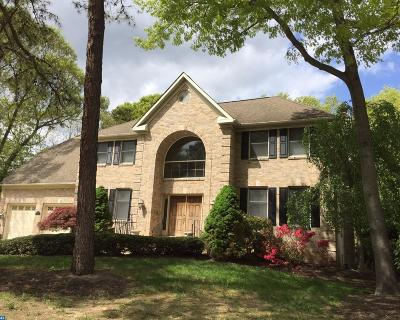 Single Family Home ACTIVE: 115 Bunning Drive