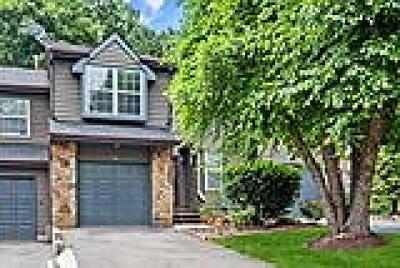 Princeton Condo/Townhouse ACTIVE: 27b Chicopee Drive