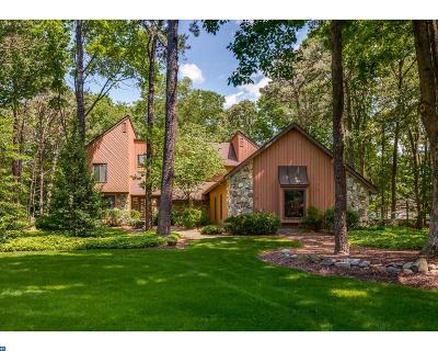 Single Family Home ACTIVE: 39 Yorkshire Drive