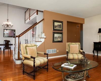 Honey Brook Single Family Home ACTIVE: 15 Waynebrook Drive