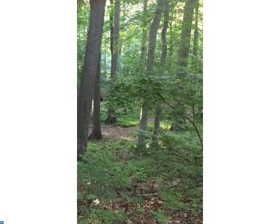 West Chester Residential Lots & Land ACTIVE: 304 Diane Drive