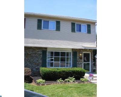 Shillington Single Family Home ACTIVE: 312a S Miller Street