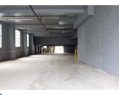 Coatesville Commercial ACTIVE: 220 E Chestnut Street