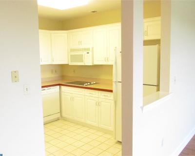 Princeton Condo/Townhouse ACTIVE: 2430 Windrow Drive