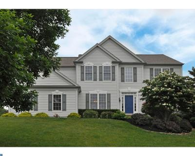 Furlong PA Single Family Home ACTIVE: $609,900