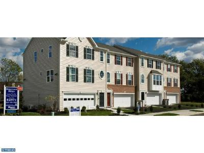 Middletown Condo/Townhouse ACTIVE: 632 Barrie Road