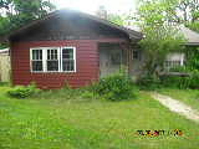 Mohnton Single Family Home ACTIVE: 4210 New Holland Road
