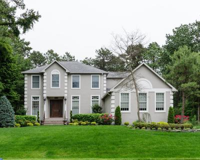 Single Family Home ACTIVE: 58 Forrest Hills Drive