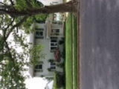 Hamilton Single Family Home ACTIVE: 13 Benson Lane