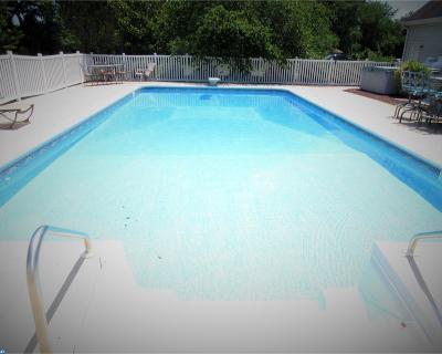 Magnolia Single Family Home ACTIVE: 15 Clover Terrace