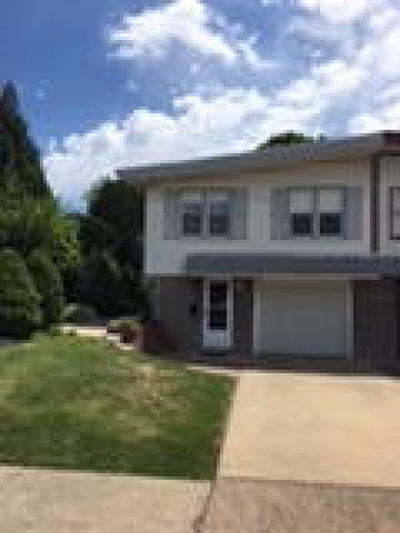 Bustleton Single Family Home ACTIVE: 1129 Chesworth Road