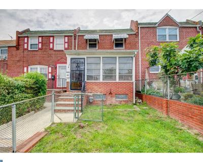 Wilmington Condo/Townhouse ACTIVE: 1924 Lakeview Road