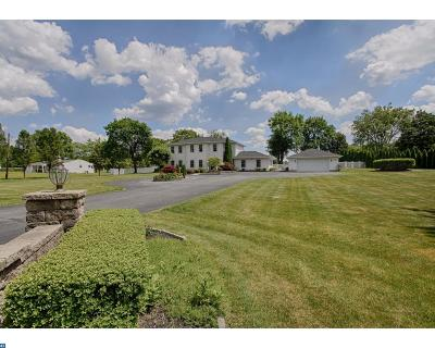 Single Family Home ACTIVE: 314 Fishpond Road