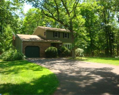 Tabernacle Single Family Home ACTIVE: 76 Richter Road