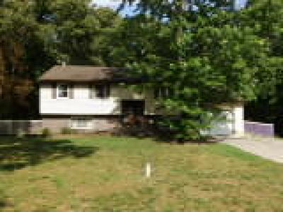 Franklin Twp Single Family Home ACTIVE: 542 Reed Avenue