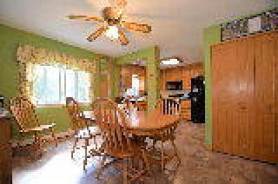Doylestown Single Family Home ACTIVE: 41 Bedford Avenue