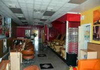 Clifton Heights Commercial ACTIVE: 1270 Providence Road