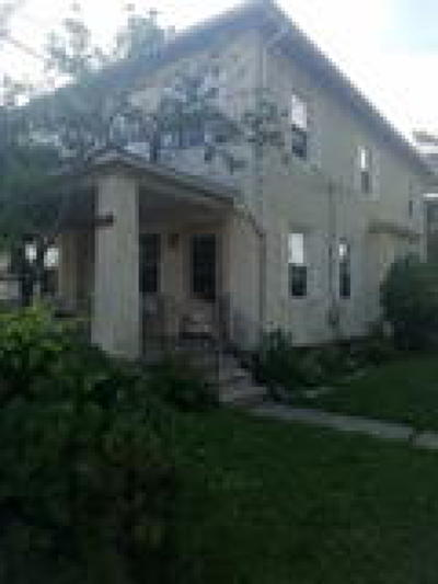 Lansdowne Single Family Home ACTIVE: 1113 Angora Drive