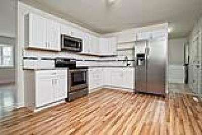 Dover Single Family Home ACTIVE: 279 Samuel Paynter Drive