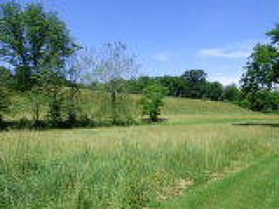 Coatesville Residential Lots & Land ACTIVE: 982 Brandywine Creek Road