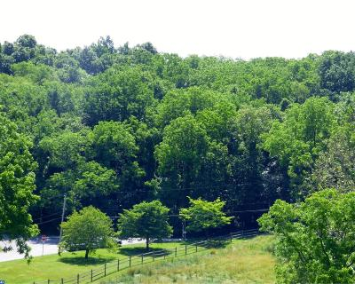 Coatesville Residential Lots & Land ACTIVE: 101 Green Valley Road