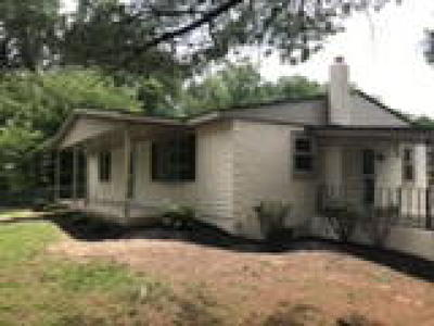 Mohnton Single Family Home ACTIVE: 430 Alleghenyville Road