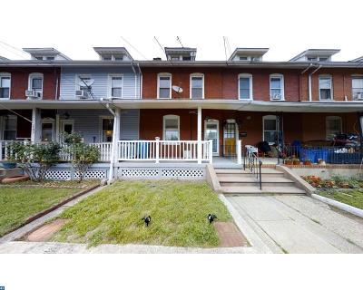 Riverside Condo/Townhouse ACTIVE: 509 Kossuth Street