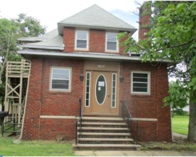 West Deptford Twp Multi Family Home ACTIVE: 1208 Crown Point Road