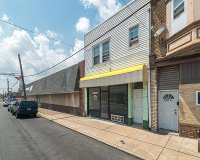 Darby Commercial ACTIVE: 1007 Macdade Boulevard