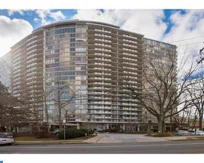 Condo/Townhouse ACTIVE: 3900 Ford Road #6D