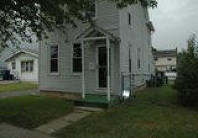 Riverside Single Family Home ACTIVE: 417 Bem Street
