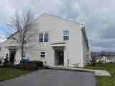 Clayton Condo/Townhouse ACTIVE: 58 Still Run