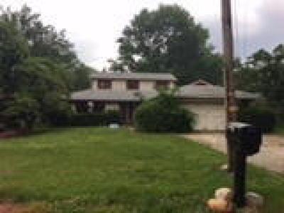 Edgewater Park Single Family Home ACTIVE: 1032 Perkins Lane