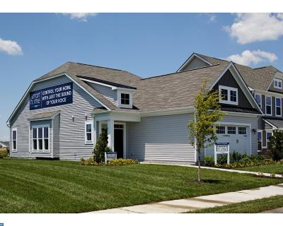 Bridgeville Single Family Home ACTIVE: 2 Champion Lane