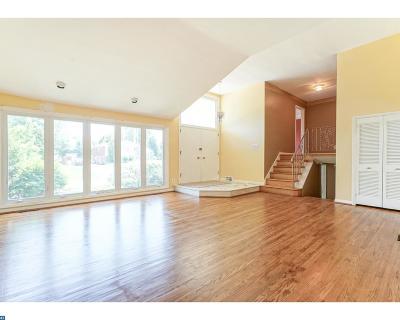 Bala Cynwyd Single Family Home ACTIVE: 1302 Gainsboro Circle