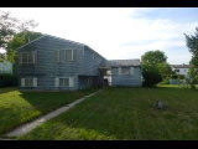 Pemberton Single Family Home ACTIVE: 241 Harvard Avenue