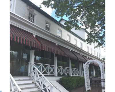 PA-Bucks County Commercial ACTIVE: 114 State Street