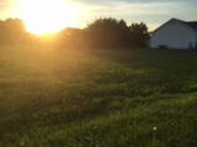 Greenwood Residential Lots & Land ACTIVE: 103 Duck Creek Lane