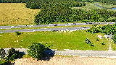 Milton Residential Lots & Land ACTIVE: Lot 1 Lockerman Road